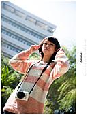 交大一日遊:_DSC1366-編輯.jpg