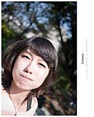 交大一日遊:_1010515-編輯.jpg
