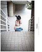 交大一日遊:_1010531-編輯.jpg