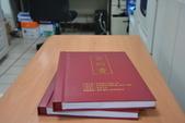 超高列印解析度彩色新機入替 Xerox Versant 180 Press :DSC_0920.JPG