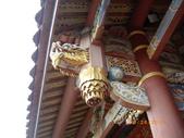 三級古蹟張家祖廟:IMGP1170.JPG