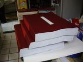 工程圖複印機-同類產品中最快的A0掃描器.:IMGP4220.JPG