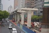 台中MRT捷運相簿:文心/興安路口之預力U型橋梁DSC_0479.JPG