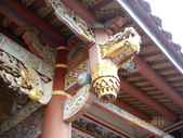 三級古蹟張家祖廟:IMGP1171.JPG