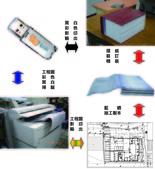 中科:流程圖22.jpg