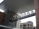 國立中科實驗高級中學:空中走廊IMGP3640.JPG