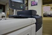 超高列印解析度彩色新機入替 Xerox Versant 180 Press :DSC_0790.JPG