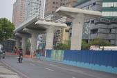 台中MRT捷運相簿:D文心/興安路口之預力U型橋梁SC_0481.JPG