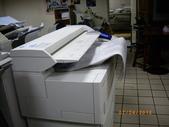 工程圖複印機-同類產品中最快的A0掃描器.:dw2055a.JPG