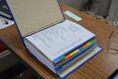 工程合約書影印精裝:DSC_0552.JPG
