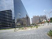 台中市政府新市政中心:台中新市政中心IMGP2232.JPG