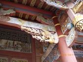 三級古蹟張家祖廟:IMGP1172.JPG