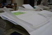 工程合約書影印精裝:DSC_0012.JPG
