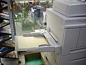 中科影印店內設備:dc9000手送.JPG