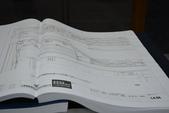 工程合約書影印精裝:DSC_0072.JPG