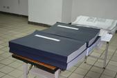 工程合約書影印精裝:DSC_0045.JPG