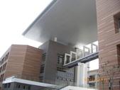 國立中科實驗高級中學:空中走廊IMGP3641.JPG