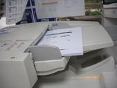 工程合約書影印精裝:IMGP4871.JPG