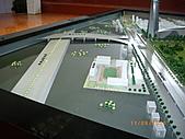 台中水湳經貿生態園區:台中水湳經貿生態園區