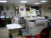 工程圖複印機-同類產品中最快的A0掃描器.:dw2055g.JPG