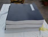 工程合約書影印精裝:DSC_0222.JPG