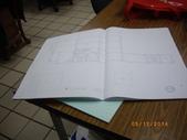 裝訂方式:IMGP0377.JPG