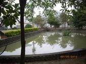 三級古蹟張家祖廟:IMGP1161.JPG