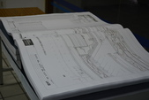 工程合約書影印精裝:DSC_0070.JPG