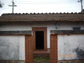 三級古蹟張家祖廟:IMGP1177.JPG
