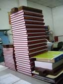 工程圖複印機-同類產品中最快的A0掃描器.:IMGP3970.JPG