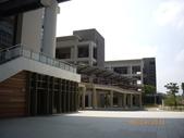 國立中科實驗高級中學:風雨走廊IMGP3639.JPG