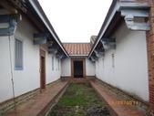 三級古蹟張家祖廟:IMGP1178.JPG