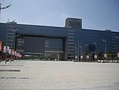 台中市政府新市政中心:IMGP2221.JPG