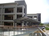 國立中科實驗高級中學:風雨走廊IMGP3632.JPG