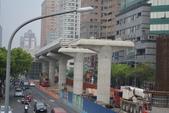 台中MRT捷運相簿:第一預鑄U型橋樑DSC_0480.JPG