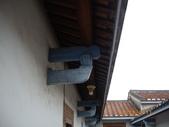 三級古蹟張家祖廟:IMGP1182.JPG