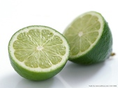 工程合約書影印精裝:0fruit_lemon_wallpaper_EM130.jpg