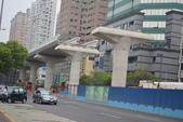 台中MRT捷運相簿:文心/興安路口之預力U型橋梁DSC_0482.JPG