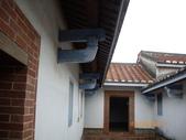三級古蹟張家祖廟:IMGP1183.JPG