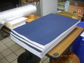 超高列印解析度彩色新機入替 Xerox Versant 180 Press :IMGP1056.JPG