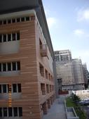 國立中科實驗高級中學:中科高中圖書館IMGP3634.JPG