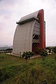 台中市西屯地區:中科帆船水塔.jpg