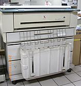 中科影印店內設備:dw2050.JPG