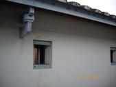三級古蹟張家祖廟:IMGP1184.JPG