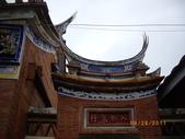 三級古蹟張家祖廟:IMGP1165.JPG