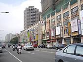 中科影印店內設備:中科101(西屯路3段)
