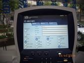 工程合約書影印精裝:IMGP4865.JPG
