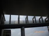 國立中科實驗高級中學:由空中走廊IMGP3635.JPG