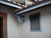 三級古蹟張家祖廟:IMGP1185.JPG