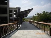 國立中科實驗高級中學:風雨走廊IMGP3633.JPG